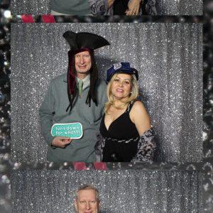 2018-01-26 NYX Events Photobooth - Marriott Gaithersburg Employee Event (7)