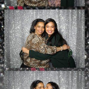 2018-01-26 NYX Events Photobooth - Marriott Gaithersburg Employee Event (70)