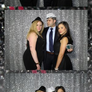 2018-01-26 NYX Events Photobooth - Marriott Gaithersburg Employee Event (73)