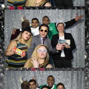 2018-01-26 NYX Events Photobooth - Marriott Gaithersburg Employee Event (76)