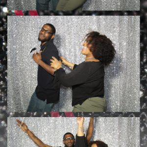 2018-01-26 NYX Events Photobooth - Marriott Gaithersburg Employee Event (78)