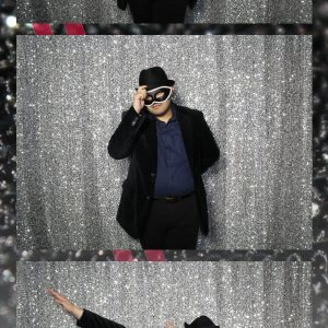 2018-01-26 NYX Events Photobooth - Marriott Gaithersburg Employee Event (79)