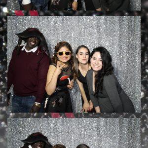 2018-01-26 NYX Events Photobooth - Marriott Gaithersburg Employee Event (80)