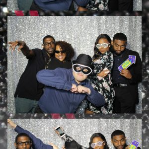 2018-01-26 NYX Events Photobooth - Marriott Gaithersburg Employee Event (81)