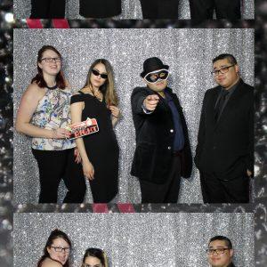 2018-01-26 NYX Events Photobooth - Marriott Gaithersburg Employee Event (82)