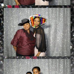 2018-01-26 NYX Events Photobooth - Marriott Gaithersburg Employee Event (83)