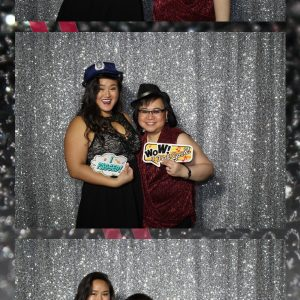 2018-01-26 NYX Events Photobooth - Marriott Gaithersburg Employee Event (84)