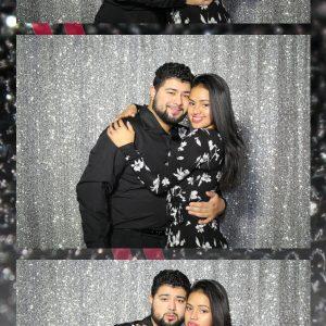 2018-01-26 NYX Events Photobooth - Marriott Gaithersburg Employee Event (87)