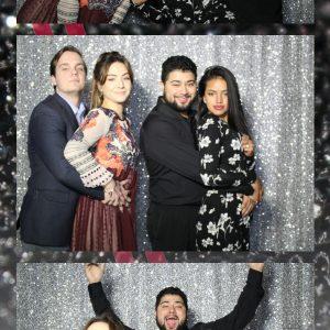 2018-01-26 NYX Events Photobooth - Marriott Gaithersburg Employee Event (88)