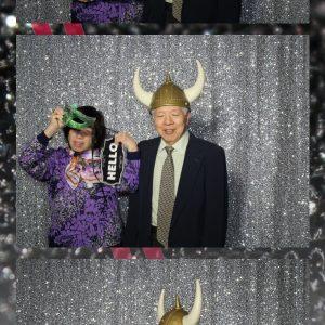 2018-01-26 NYX Events Photobooth - Marriott Gaithersburg Employee Event (9)