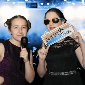 2018-01-27 NYX Events - Ben's Bar Mitzvah Greenscreen (10)