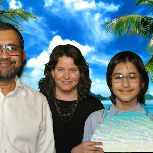 2018-01-27 NYX Events - Ben's Bar Mitzvah Greenscreen (104)
