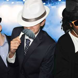 2018-01-27 NYX Events - Ben's Bar Mitzvah Greenscreen (11)