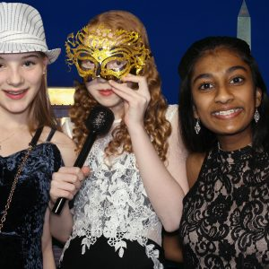 2018-01-27 NYX Events - Ben's Bar Mitzvah Greenscreen (114)