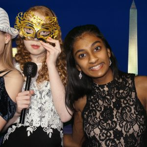 2018-01-27 NYX Events - Ben's Bar Mitzvah Greenscreen (115)