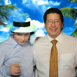 2018-01-27 NYX Events - Ben's Bar Mitzvah Greenscreen (118)