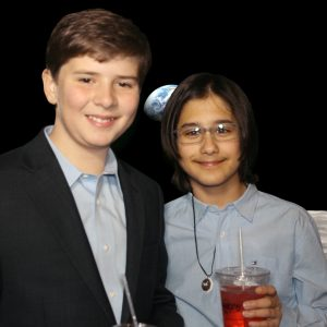 2018-01-27 NYX Events - Ben's Bar Mitzvah Greenscreen (12)