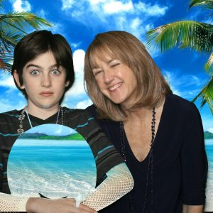 2018-01-27 NYX Events - Ben's Bar Mitzvah Greenscreen (124)