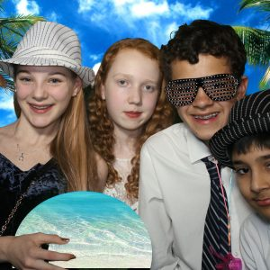 2018-01-27 NYX Events - Ben's Bar Mitzvah Greenscreen (129)