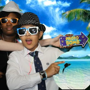 2018-01-27 NYX Events - Ben's Bar Mitzvah Greenscreen (142)