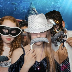 2018-01-27 NYX Events - Ben's Bar Mitzvah Greenscreen (149)