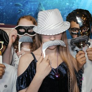 2018-01-27 NYX Events - Ben's Bar Mitzvah Greenscreen (150)