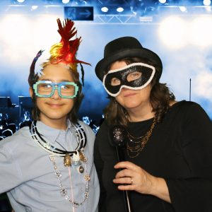 2018-01-27 NYX Events - Ben's Bar Mitzvah Greenscreen (152)
