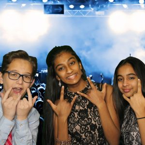 2018-01-27 NYX Events - Ben's Bar Mitzvah Greenscreen (155)