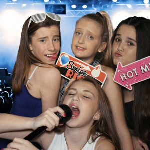 2018-01-27 NYX Events - Ben's Bar Mitzvah Greenscreen (16)