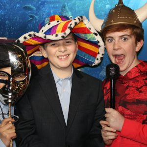 2018-01-27 NYX Events - Ben's Bar Mitzvah Greenscreen (17)