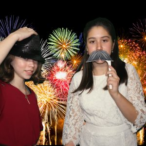 2018-01-27 NYX Events - Ben's Bar Mitzvah Greenscreen (18)