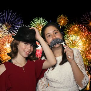 2018-01-27 NYX Events - Ben's Bar Mitzvah Greenscreen (19)