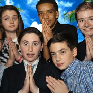 2018-01-27 NYX Events - Ben's Bar Mitzvah Greenscreen (26)