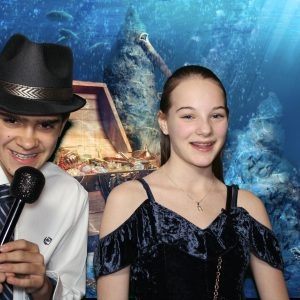 2018-01-27 NYX Events - Ben's Bar Mitzvah Greenscreen (27)