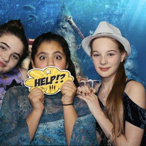 2018-01-27 NYX Events - Ben's Bar Mitzvah Greenscreen (31)
