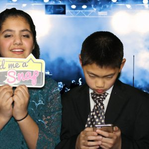 2018-01-27 NYX Events - Ben's Bar Mitzvah Greenscreen (35)