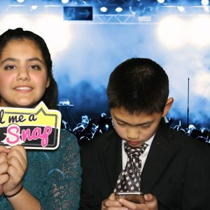 2018-01-27 NYX Events - Ben's Bar Mitzvah Greenscreen (36)