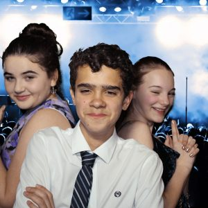 2018-01-27 NYX Events - Ben's Bar Mitzvah Greenscreen (37)