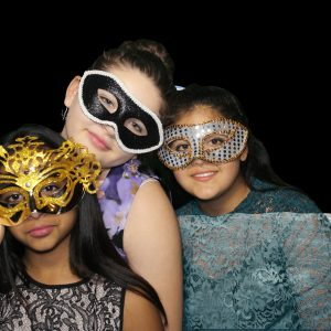 2018-01-27 NYX Events - Ben's Bar Mitzvah Greenscreen (40)