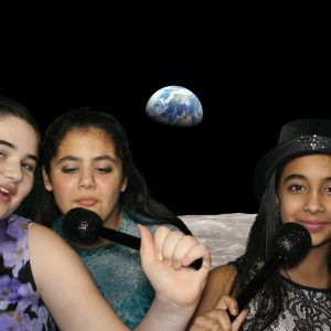 2018-01-27 NYX Events - Ben's Bar Mitzvah Greenscreen (41)