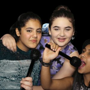 2018-01-27 NYX Events - Ben's Bar Mitzvah Greenscreen (42)