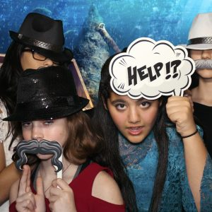 2018-01-27 NYX Events - Ben's Bar Mitzvah Greenscreen (45)