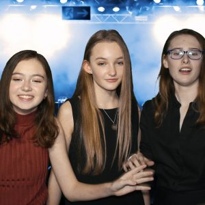 2018-01-27 NYX Events - Ben's Bar Mitzvah Greenscreen (5)