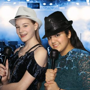 2018-01-27 NYX Events - Ben's Bar Mitzvah Greenscreen (51)