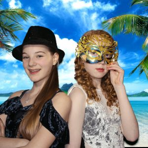 2018-01-27 NYX Events - Ben's Bar Mitzvah Greenscreen (53)