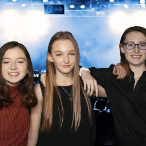 2018-01-27 NYX Events - Ben's Bar Mitzvah Greenscreen (6)