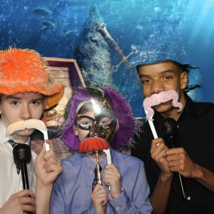 2018-01-27 NYX Events - Ben's Bar Mitzvah Greenscreen (63)