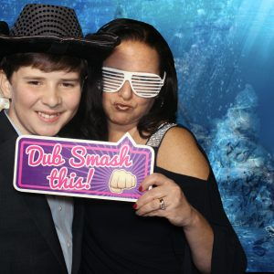 2018-01-27 NYX Events - Ben's Bar Mitzvah Greenscreen (66)