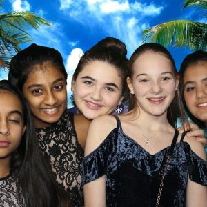 2018-01-27 NYX Events - Ben's Bar Mitzvah Greenscreen (7)