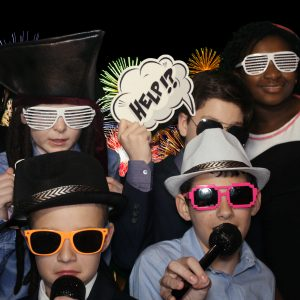 2018-01-27 NYX Events - Ben's Bar Mitzvah Greenscreen (72)